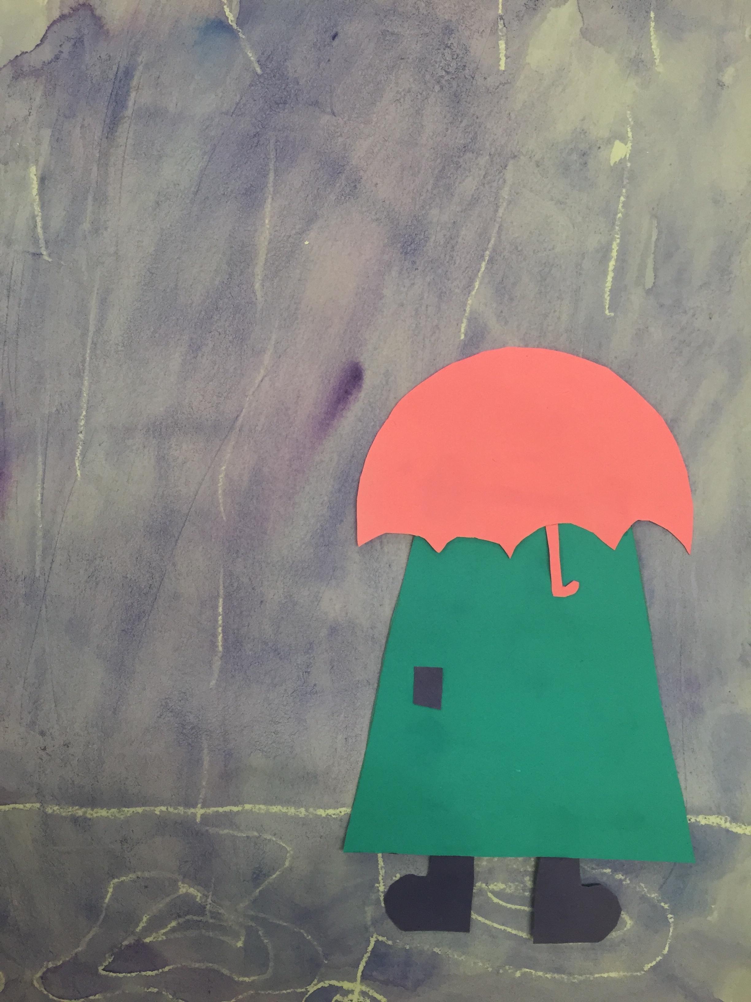 img_1010  Th Grade Name Art on 4th grade books, 4th grade halloween, 4th grade games, 4th grade portraits, 4th grade clay projects, 4th grade scrapbook, 4th grade origami, 4th grade father's day, 4th grade puzzles, 1st grade name art, 4th grade graduation, 4th grade ocean,